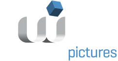 Logo nWave Pictures