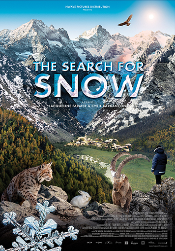 The Search for Snow